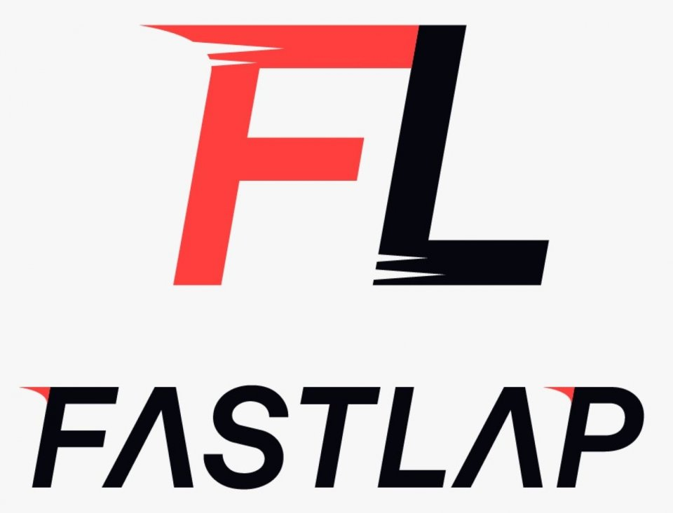 Moto - News: FastLap, the first social network dedicated to Motorsport, is here