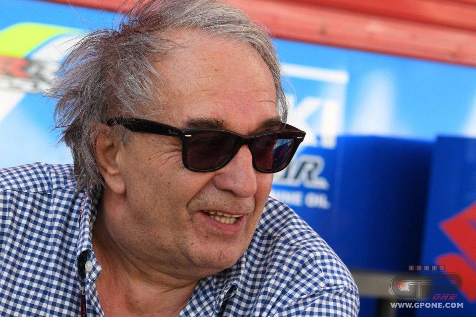 """MotoGP: Pernat: """"Ducati sta aspettando di trovare un nuovo Stoner"""""""