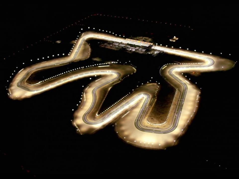MotoGP: Qatar GP Doha, Losail: gli orari in tv su Sky, DAZN e TV8