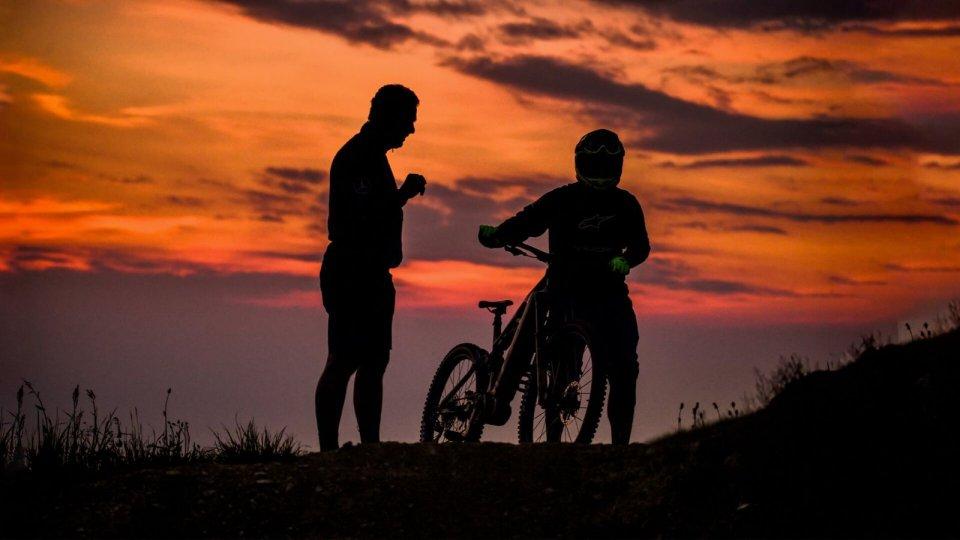 News: Pandemia: voglia di pedalare ma carenza di biciclette