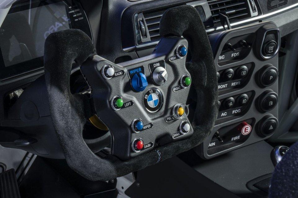 Auto - News: BMW M2 CS Racing Cup Italy: parte la prima stagione del campionato monomarca