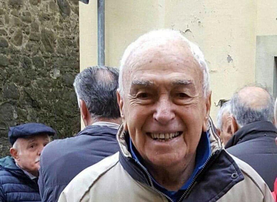 News: Addio a Remo Cattini, storico direttore dell'autodromo del Mugello