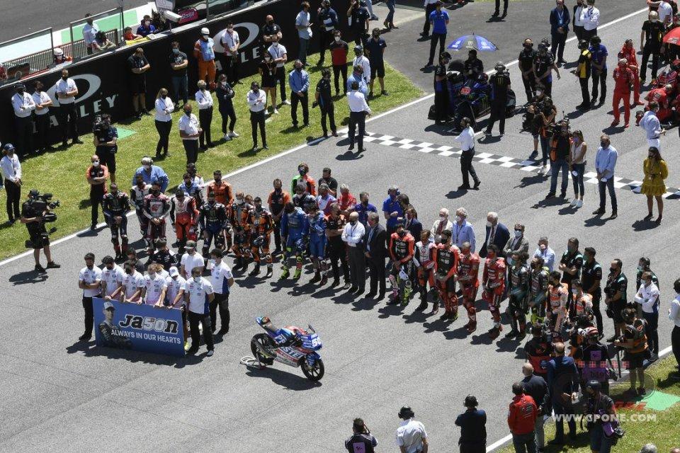 MotoGP: Mugello GP: The Good, the Bad and the Ugly