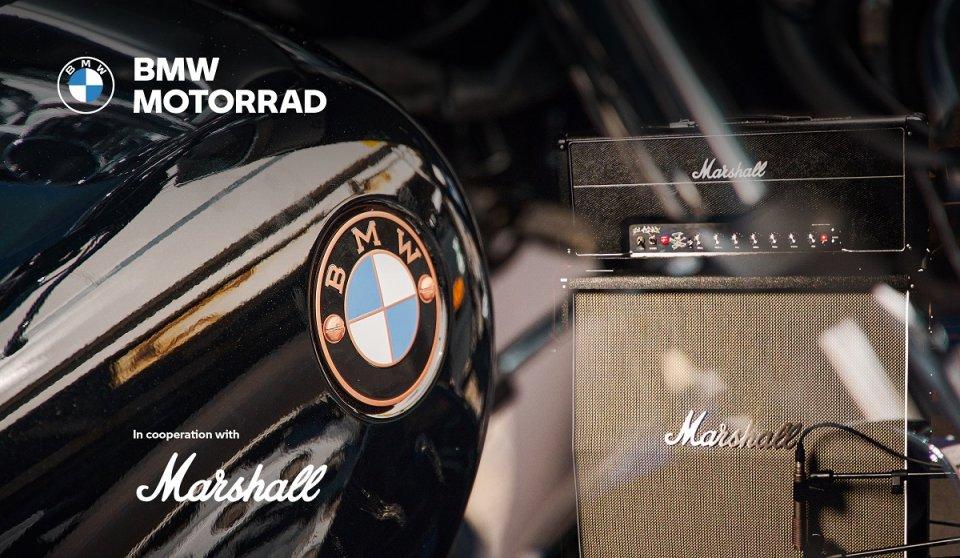 Moto - News: BMW R18 Bagger e Transcontinental: arrivano il 29 luglio