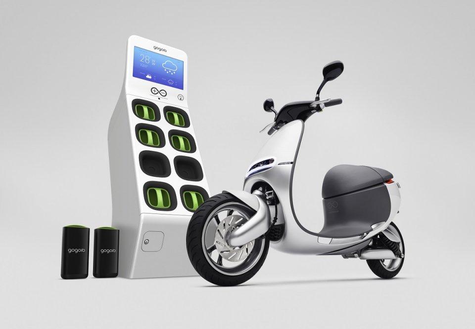 Moto - News: Yamaha accelera per lo stop alle moto inquinanti. Ecco come