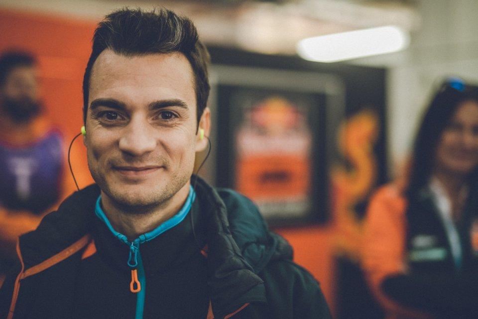 MotoGP: Dani Pedrosa, il ritorno di uno dei Fantastici Quattro in una MotoGP diversa