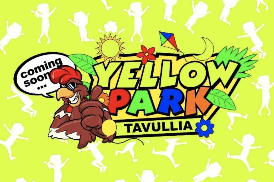 MotoGP: Ad agosto l'apertura dello 'Yellow Park Tavullia' dedicato a Valentino Rossi