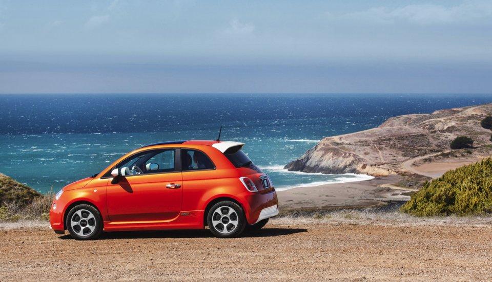 Auto - News: Eco - Incentivi auto nuove 2021: oggi si riparte