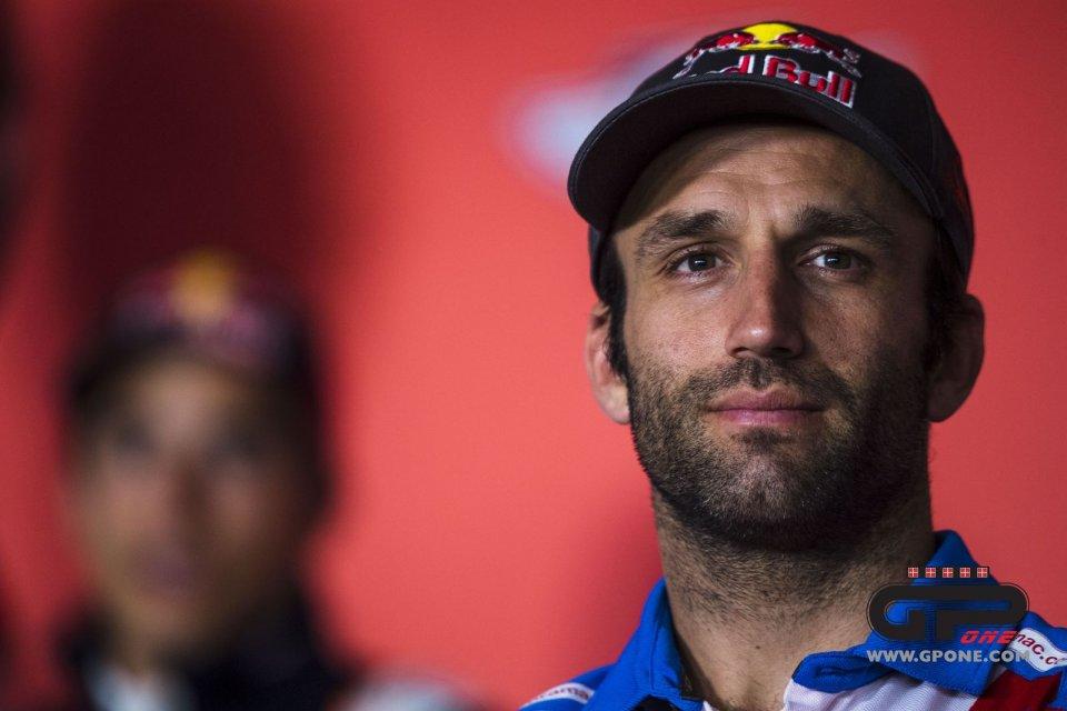 """MotoGP: Zarco: """"la confidenza con Ducati per lottare con Quartararo sta arrivando"""""""
