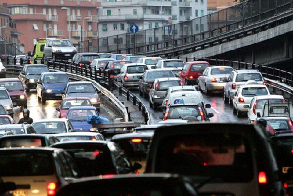 Auto - News: Al via l'eco-bonus per le auto usate: cosa c'è da sapere