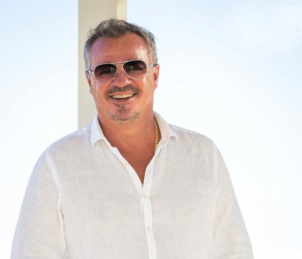 News: Davide Bulega lancia Quick Starter, modelle e non solo