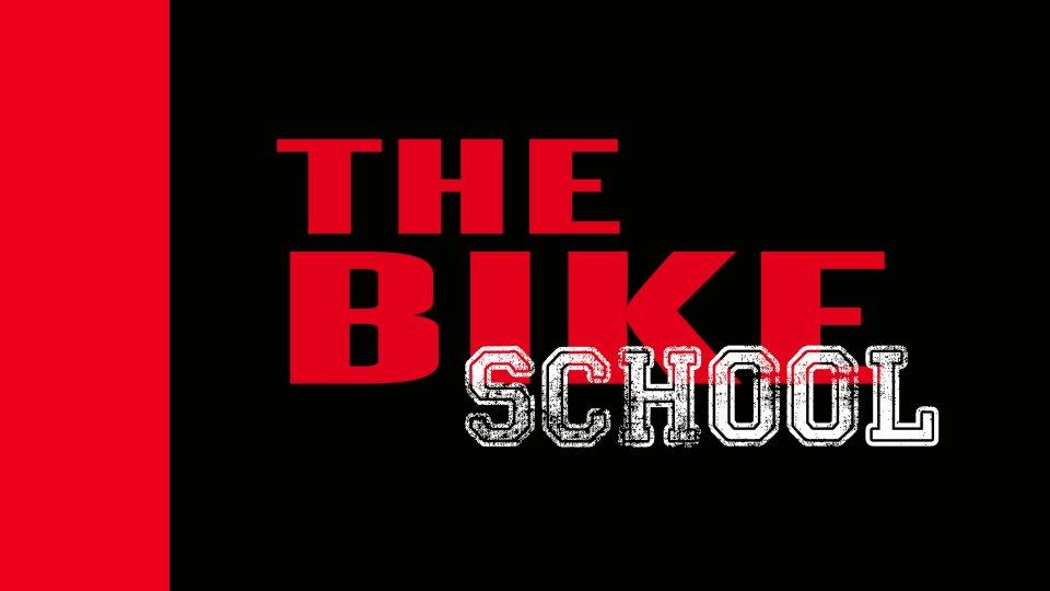 News: Vallelunga, nuova giornata di corsi The Bike School per moto da pista