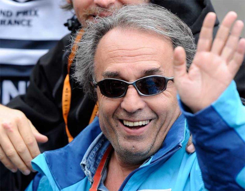 I rapporti Rossi-Yamaha peggioreranno