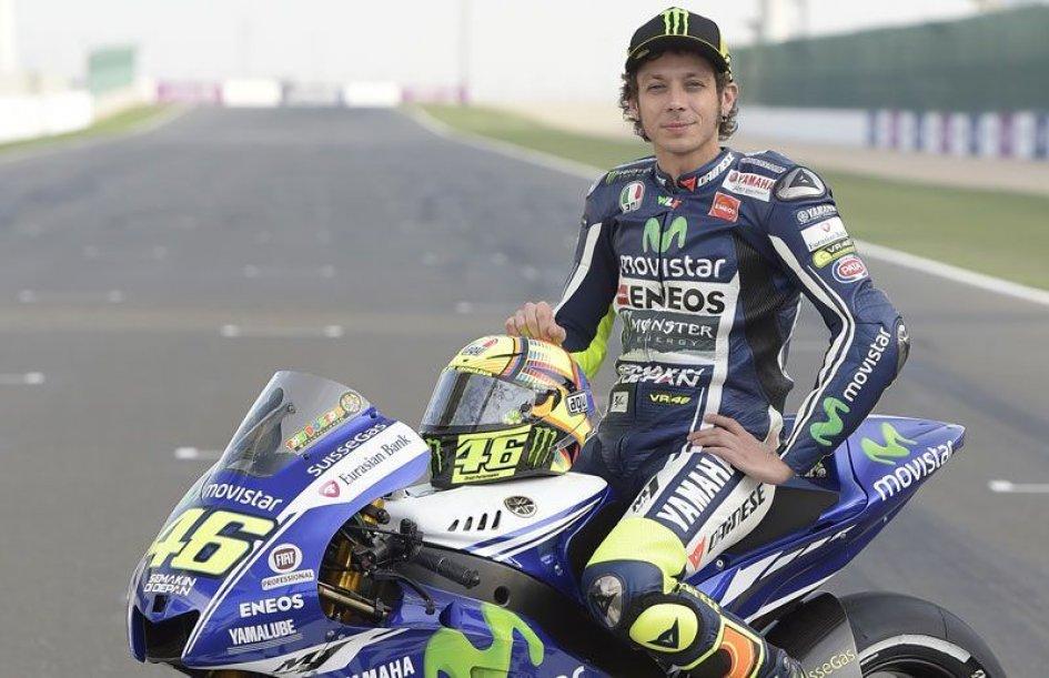 Rossi: non mi piace la 'Formula Consumo'