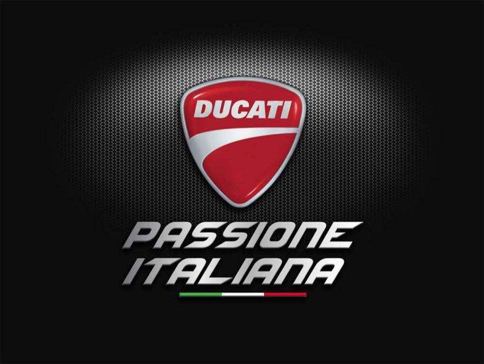 Ducati, Passione Italiana: la storia, il mito