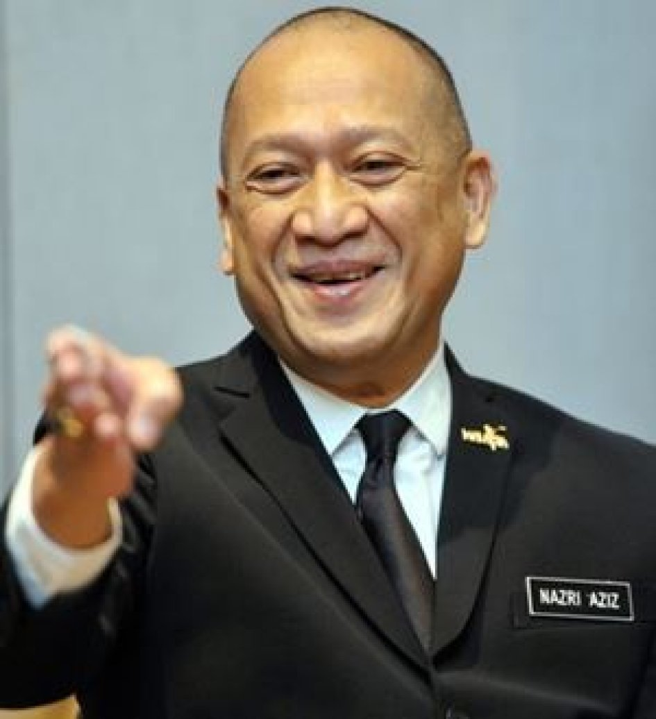 Malaysia says goodbye to F1 but not to MotoGP