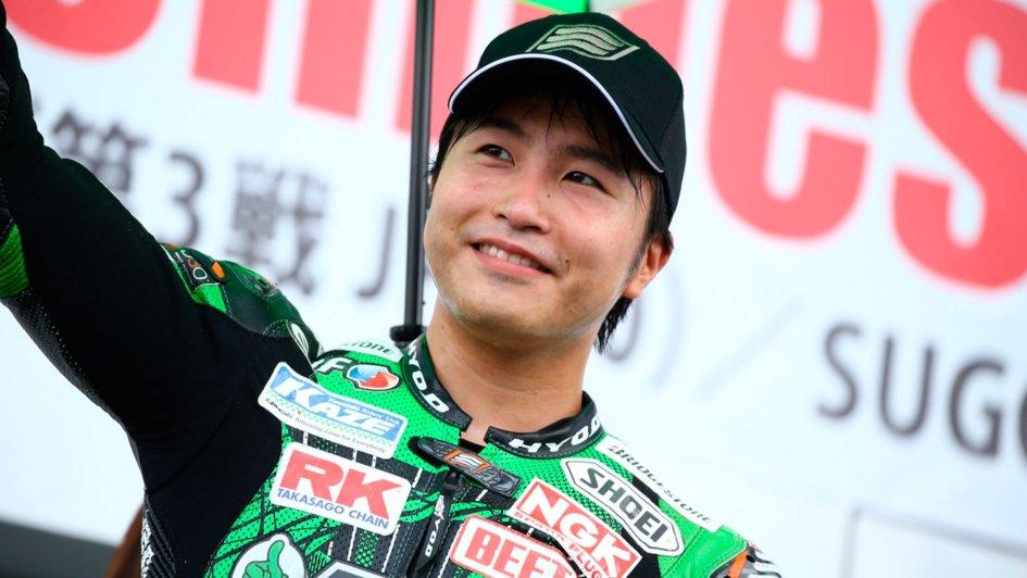 Go Eleven raddoppia: c'è anche Watanabe per il 2017