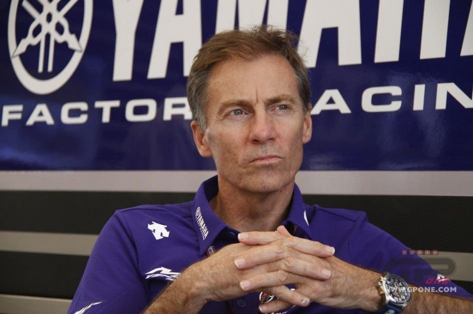 """MotoGP: Jarvis: """"Rossi and Vinales have all they need for the title"""""""