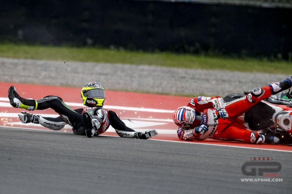 [MotoGP] Argentine Ducati-crash-3