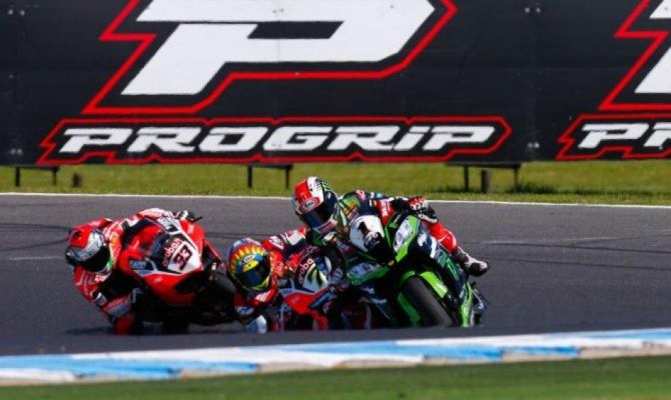SBK: Mondiale già chiuso? Parlano Ducati, Kawasaki, Yamaha e Honda