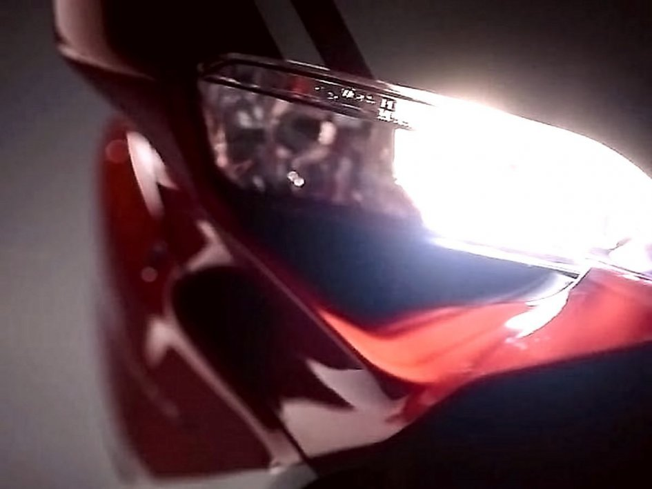 panigale fe?itok=x CqNexo&timestamp=1498639887 - Ducati Panigale Final Edition