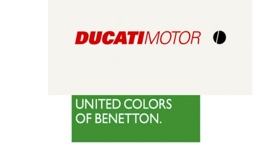 MotoGP: Vendita Ducati: adesso spunta anche il nome di Benetton