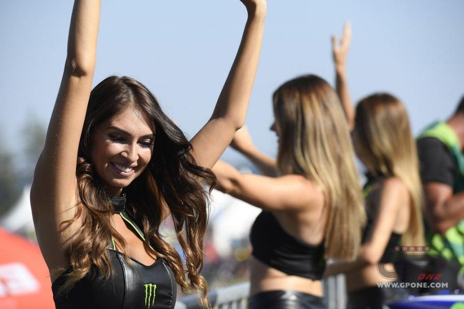 MotoGP | Crutchlow: