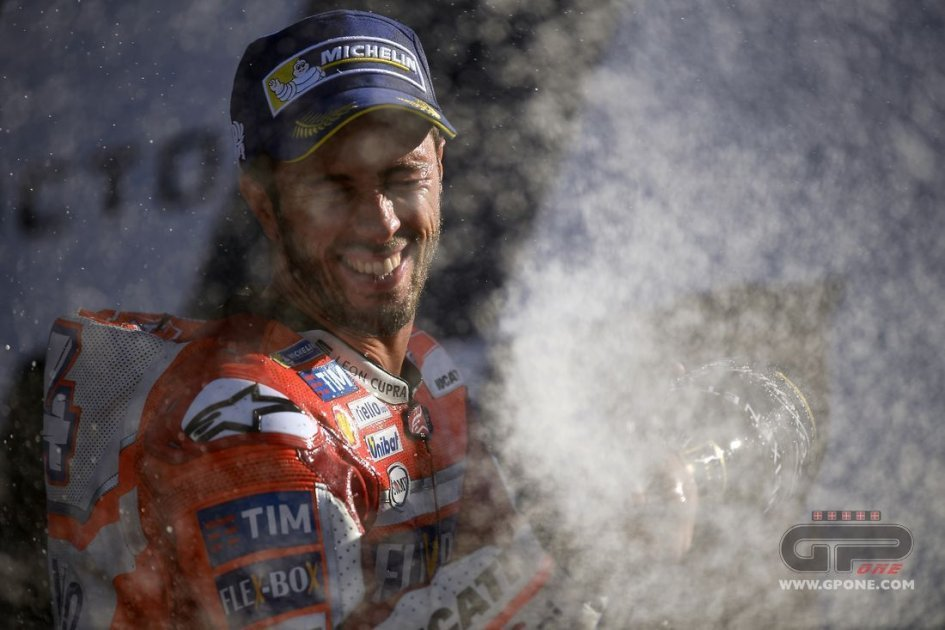 MotoGP: GP Silverstone: the Good, the Bad and the Ugly