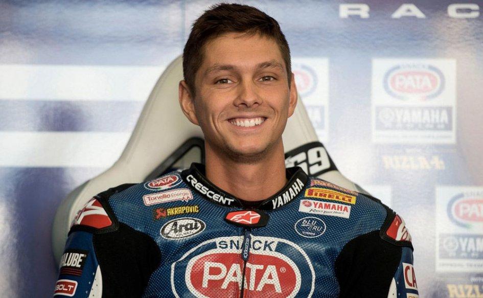 MotoGP: Rossi to miss Aragon, Van der Mark to stand in