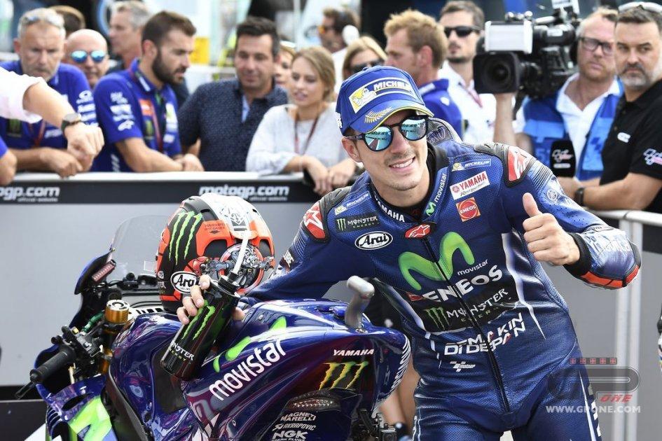 Valentino Rossi, incidente choc: paura per il campione, ricovero in ospedale