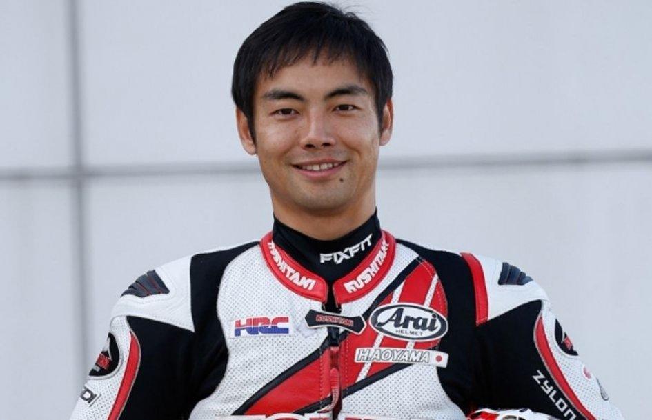 MotoGP: Hiroshi Aoyama al posto di Jack Miller a Motegi