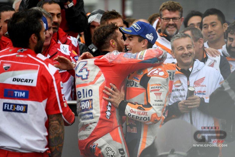 MotoGP: GP of Japan, the Megagallery