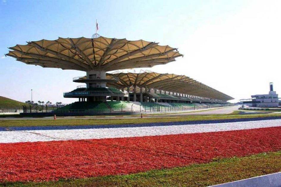 MotoGP: Malesia: gli orari in differita in chiaro su TV8