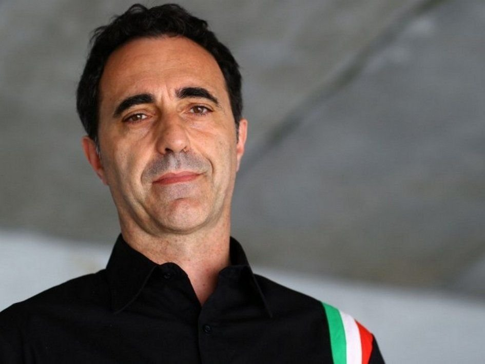 MotoGP: Aprilia on track with something new at Motegi