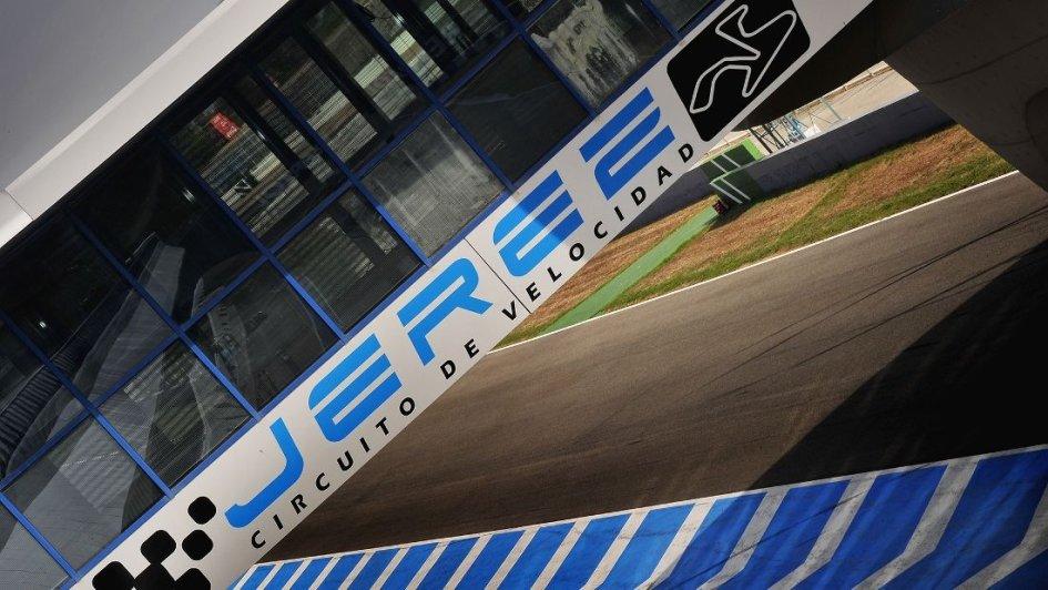 SBK: Jerez: gli orari in tv su Mediaset ed Eurosport