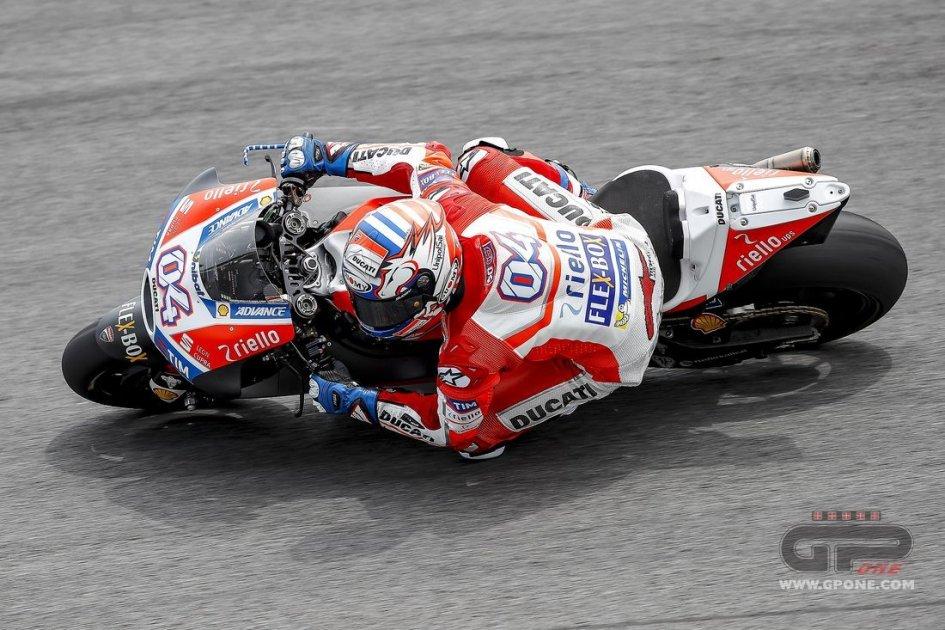 MotoGP: MotoGP VS SBK: la sfida continua nei test di Jerez