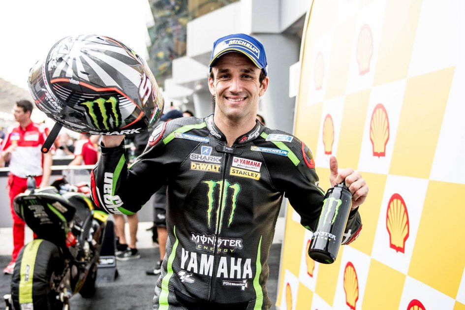 MotoGP: Watch out Yamaha! KTM wants to steal Zarco for 2019