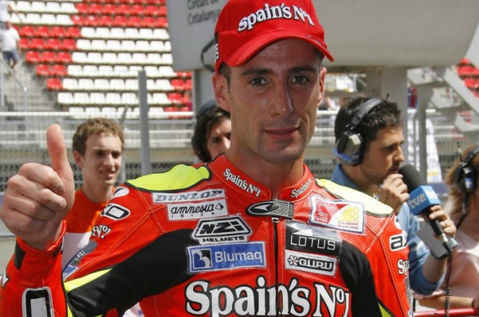 MotoGP: Lorenzo considers Alex Debon to be his 'coach'