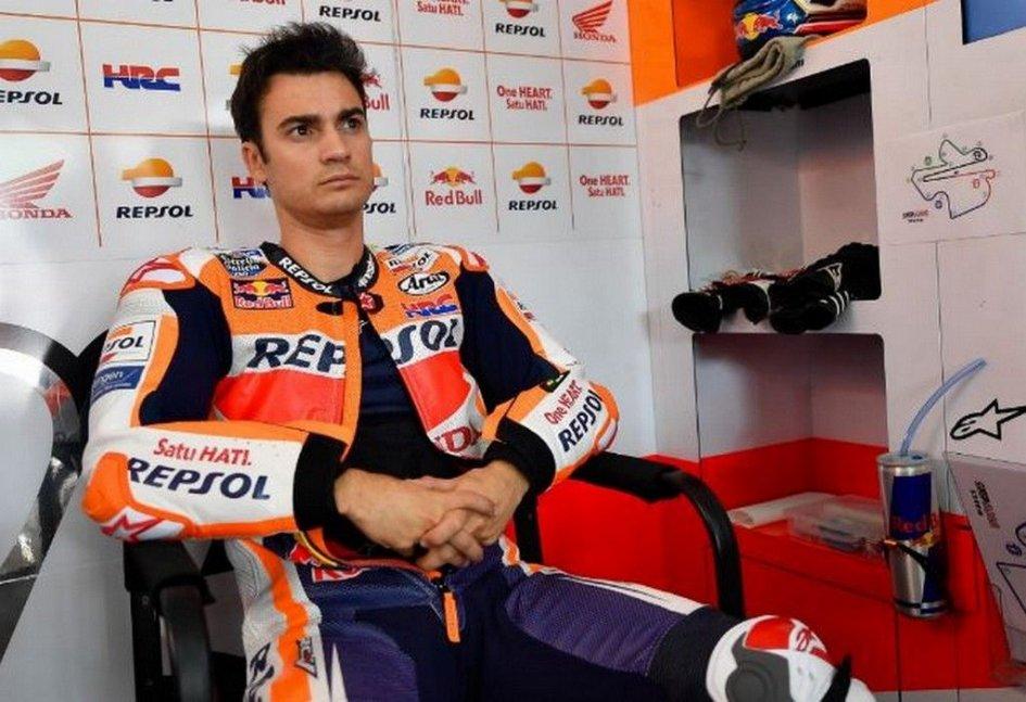 MotoGP, Agostini: