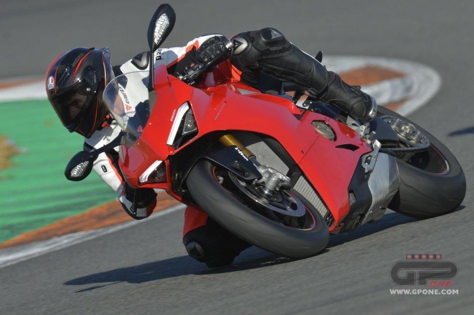 fossa01?itok=OzHZSuPq&timestamp=1516790830 - Ducati Panigale V4..La prova il prossimo weekend!