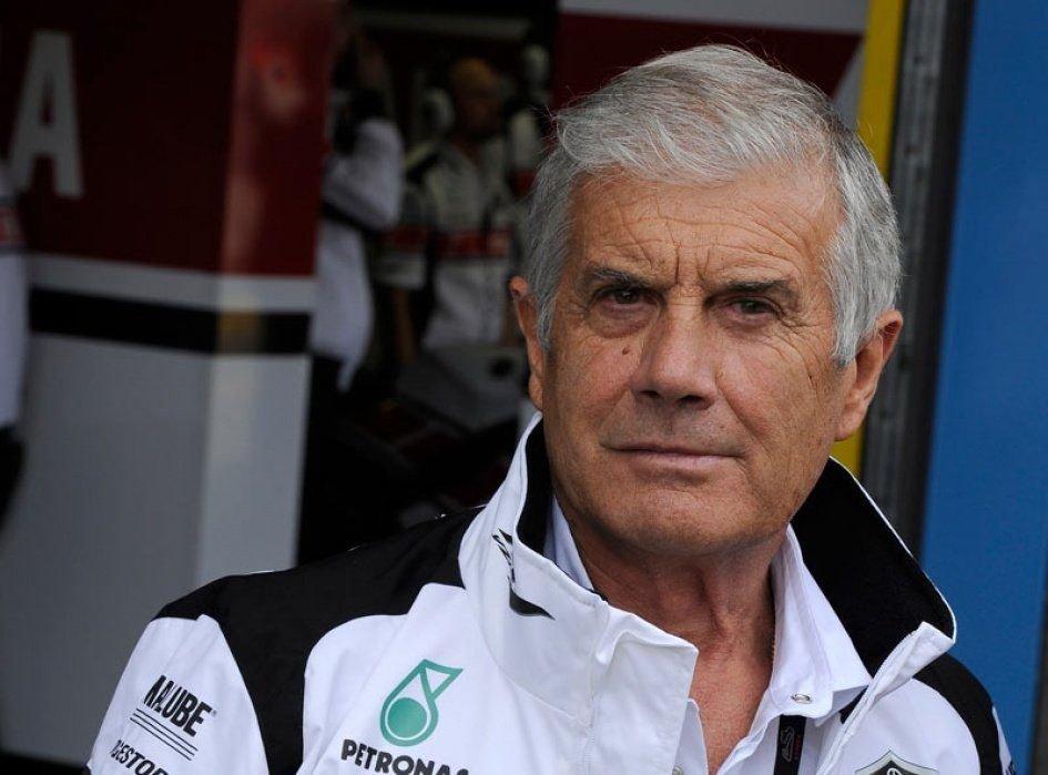 MotoGP: Agostini: la MotoGP è troppo sofisticata, conta più la moto