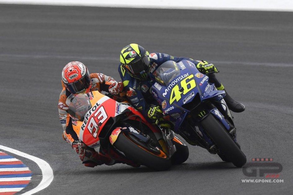 MotoGP: GP Argentina: il Bello, il Brutto e il Cattivo