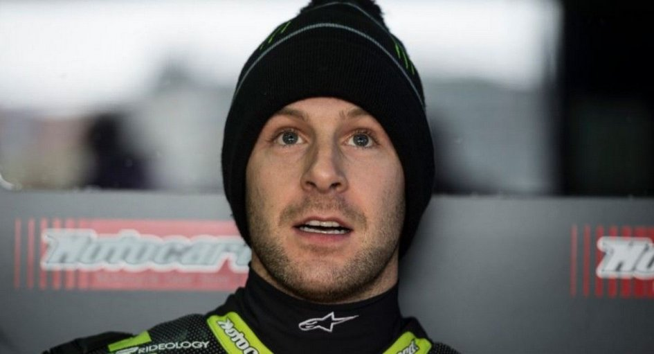 SBK: Rea: I know special tricks for the last lap at Assen