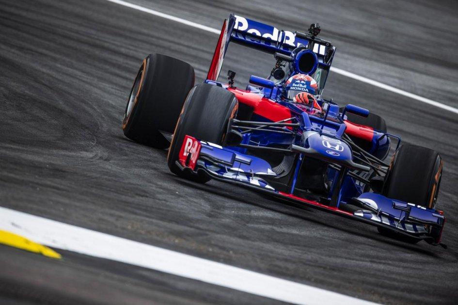 MotoGP: Marquez, che siluro! A soli 6 secondi dalla pole di Massa