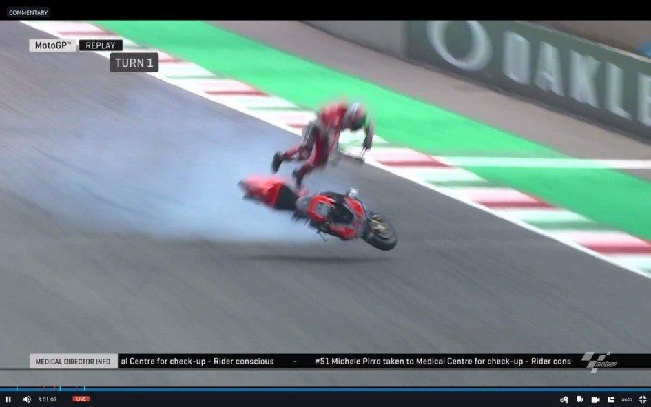 img 4119?itok=lI9kcuWD&timestamp=1527858100 - MotoGP-Mugello-GP Italia-1/2/3 giugno 2018