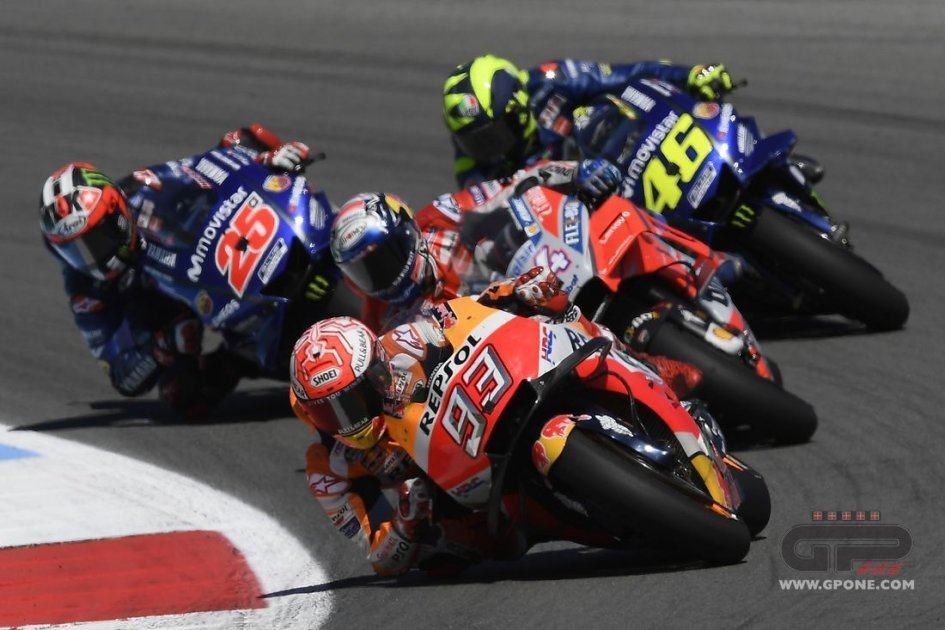 MotoGP: Assen GP: the Good, the Bad and the Ugly