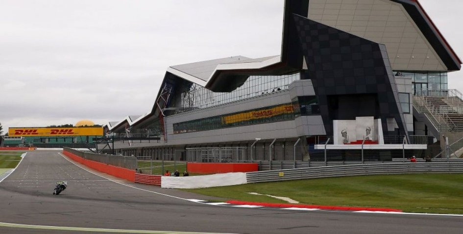 MotoGP: ULTIM'ORA: la gara della MotoGP anticipata alle 12:30