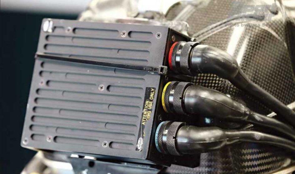 MotoGP: GP Commission: una stretta contro i furbetti dell'elettronica
