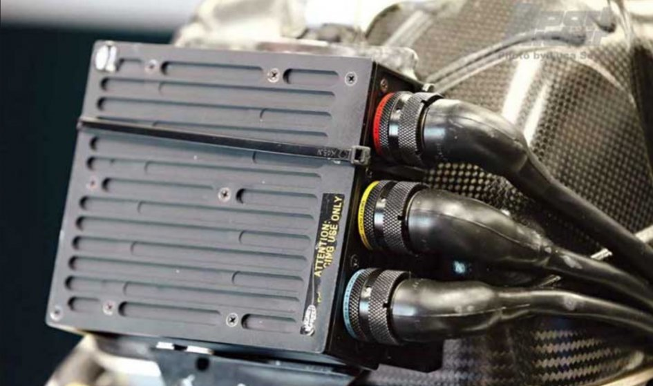 MotoGP: GP Commission: a rule to prevent any electronics trickery