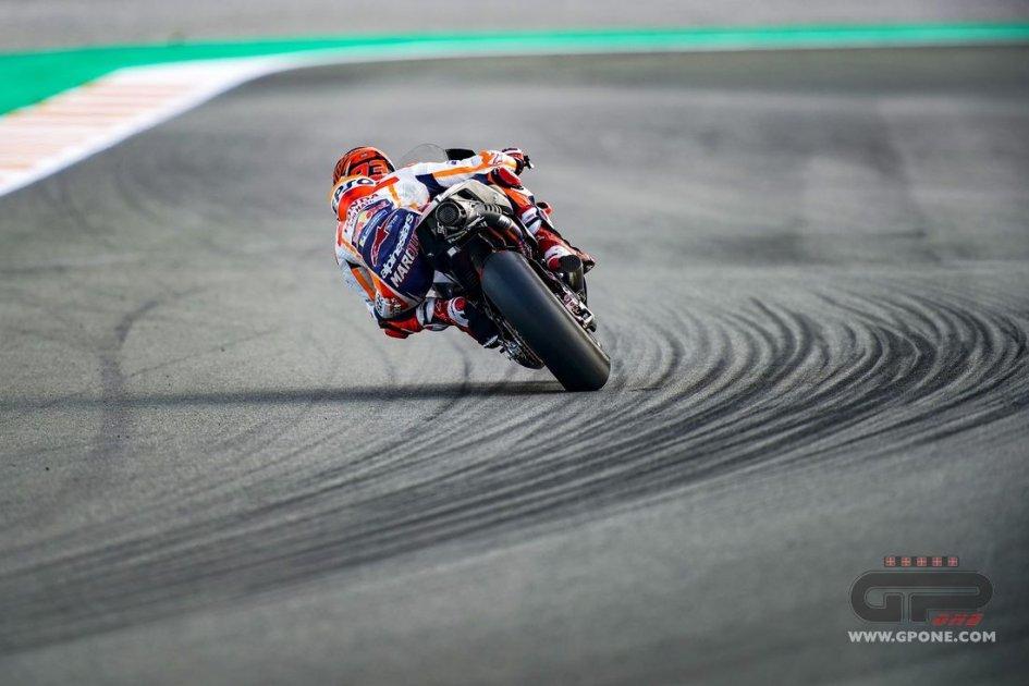 MotoGP: Serve un miracolo di Natale per battere Marquez e Honda